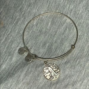 Lighthouse Alex n Ani Bracelet